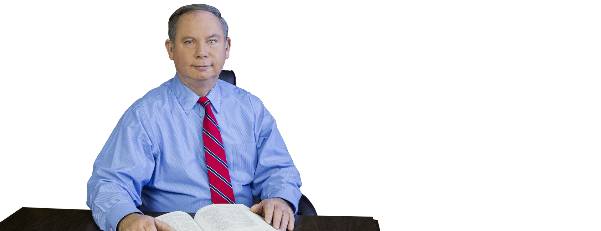 Attorney Johnson City TN | Divorce, Farmily Law & Personal Injury Lawyer